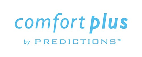 Comfort Plus By Predictions