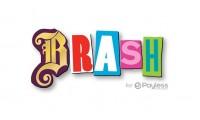 Brash