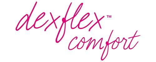 Dexflex Comfort