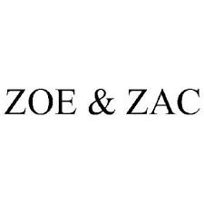Zoe And Zac